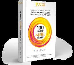 100 Jahre erfüllt Leben