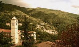 Reise zu den 100jährigen – Sardinien