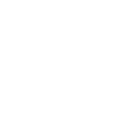 German Speaker Award