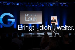 Gesundheit Markus Lauk